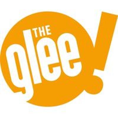 The Glee Club Cardiff