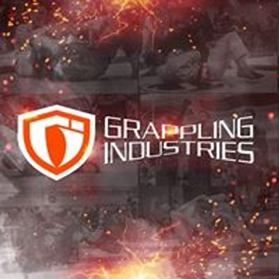 Grappling Industries