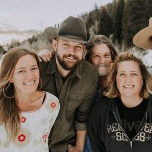 Traveling Red River Songwriters Fest