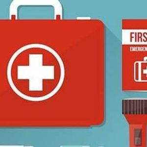 Provide First Aid & CPR Training Course - Cooma