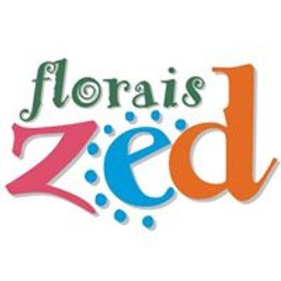 Florais ZED, florais de Portugal desde 2001