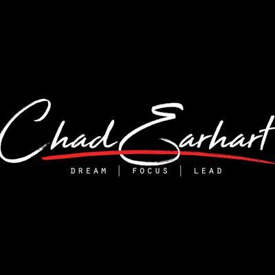 Chad Earhart Coaching Company