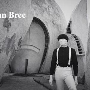 Le Carg  Jonathan Bree  Guest