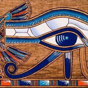 Horus Reiki