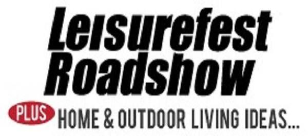 2019 Warrnambool Leisurefest Roadshow