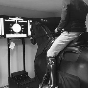 Workshop Houding En Zit Met Simulator 15082020