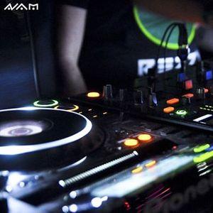DJ ONE DAY