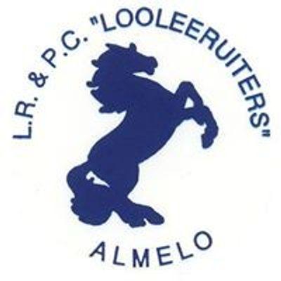 """Pony en rijvereniging """"De Looleeruiters"""""""