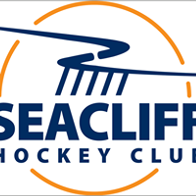 Seacliff Hockey Club