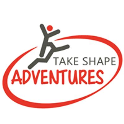Take Shape Adventures