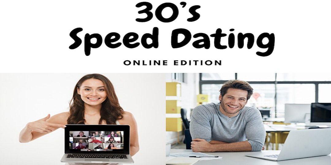 20something speed dating plus singles mixer