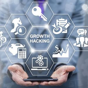 Growth Hacking Workshop  Online