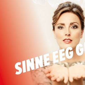 Sinne Eeg Group  Jazzfest 2020