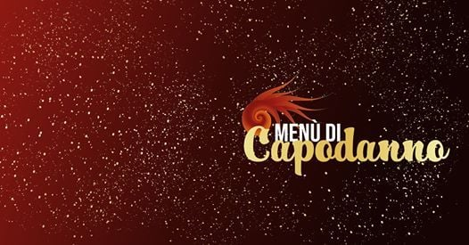 New Year S Eve Parties In Firenze Festa Di Capodanno Firenze