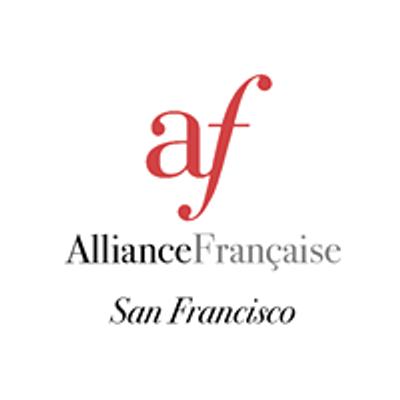 Alliance Française de San Francisco