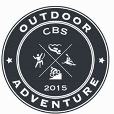 CBS Outdoor & Adventure