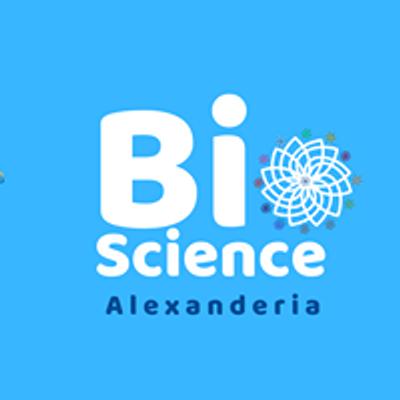 BioScience - Alexandria