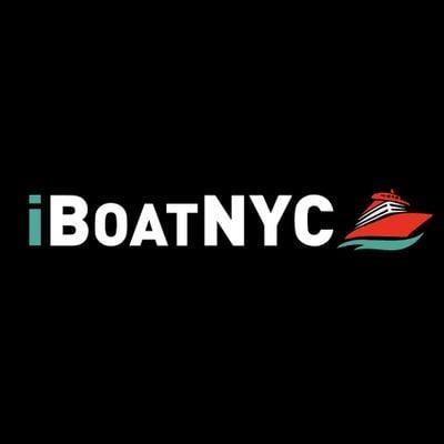 iBoatNYC