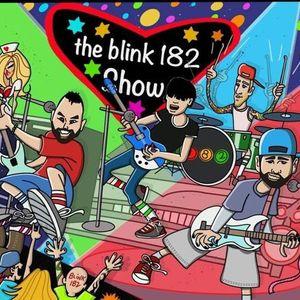 Pop Punk Vs Emo Tour W Jimmy Ate World