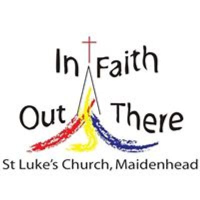 St Luke's Church, Maidenhead