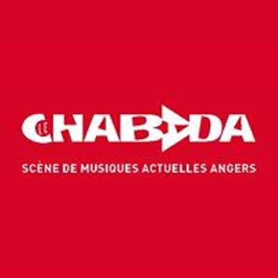 Le Chabada - Angers (club et salle de concerts)