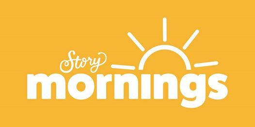 Story Mornings