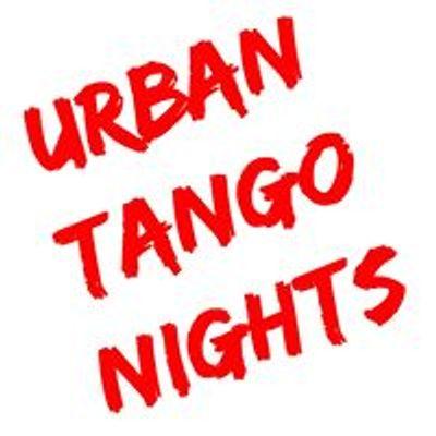 Urban Tango Nights