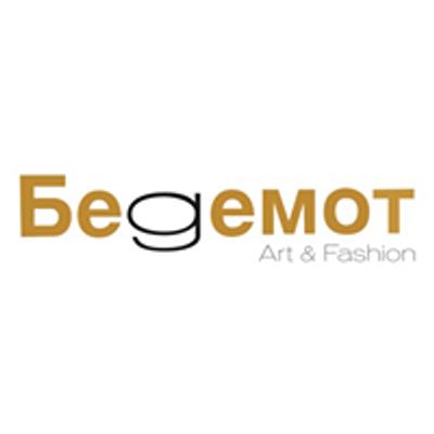 Begemot Art & Fashion