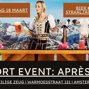 Import Event 2020 Top Gun