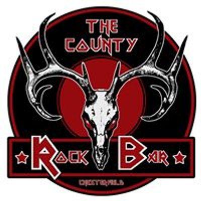 The County Music Bar