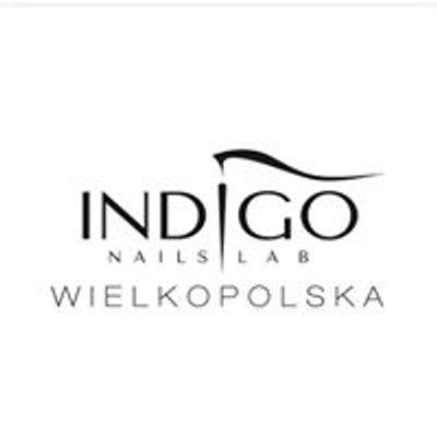SN Studio Indigo & Posh Lashes