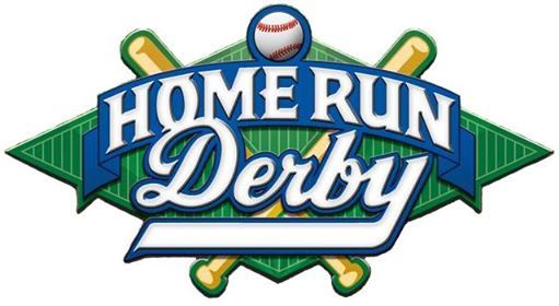 2020 Home Run Derby.2020 Qyba 12u Cooperstown Team Home Run Derby At Qyba