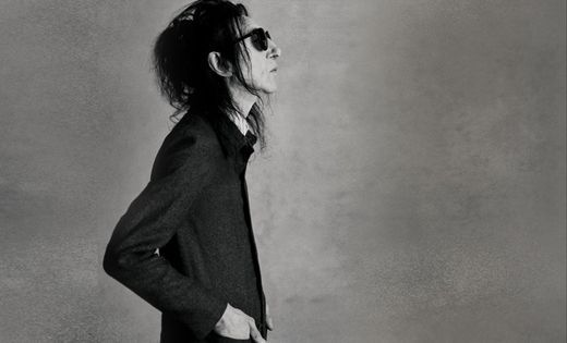 Dr John Cooper Clarke, 12 April | Event in Leicester | AllEvents.in