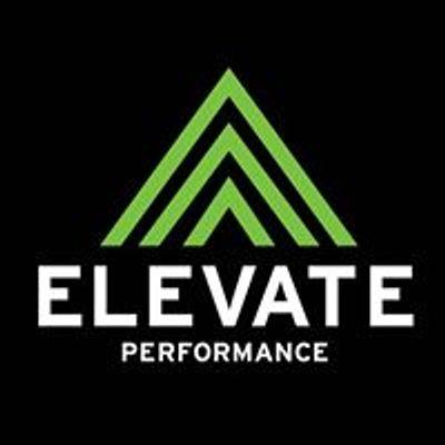 Elevate Performance