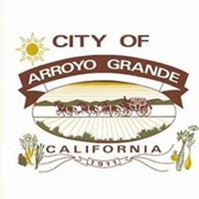 City of Arroyo Grande