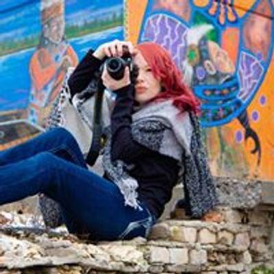 Lens Queen Photography LLC