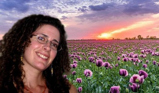 Mystical Adventures with Anne Vivian | Online Event | AllEvents.in