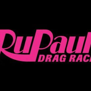 Rupauls Drag Race Werq the World Tour 2021