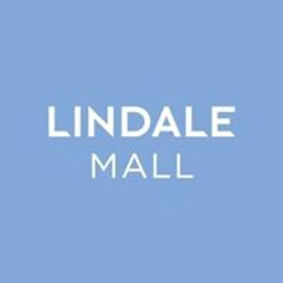 Lindale Mall