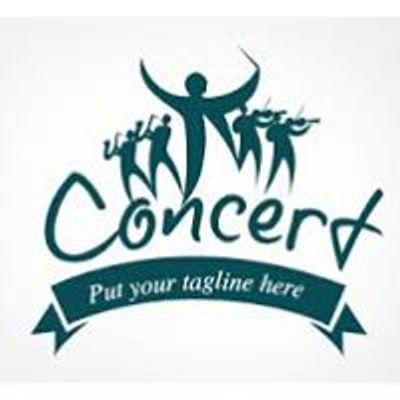 Concerts.com