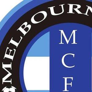MCFC 30th Anniversary and Senior Presentation Night