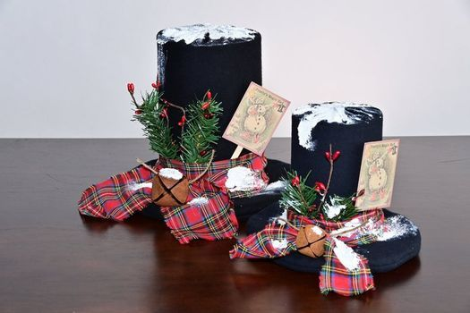 Christmas Made in the South, 19 November | Event in Savannah | AllEvents.in