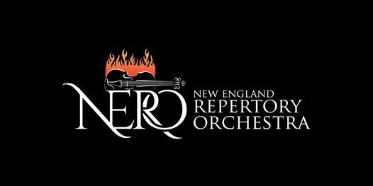 NERO Inaugural Concert, 22 October | Event in South Hadley | AllEvents.in