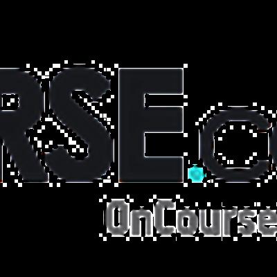 Nurse.com - Focused CE Series