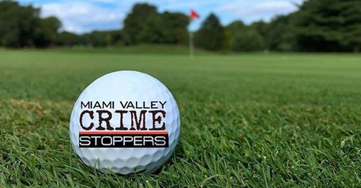 Miami Valley Crime Stoppers Annual Golf Outing