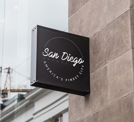 San Diego Lean Six Sigma Green Belt Certification.