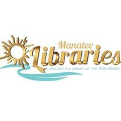 Manatee Libraries