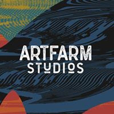 ArtFarm Annapolis