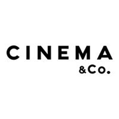 Cinema & Co