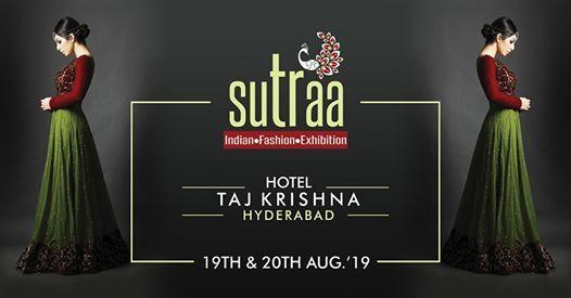 Sutraa - Hyderabad